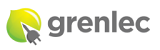 GRENLEC Logo